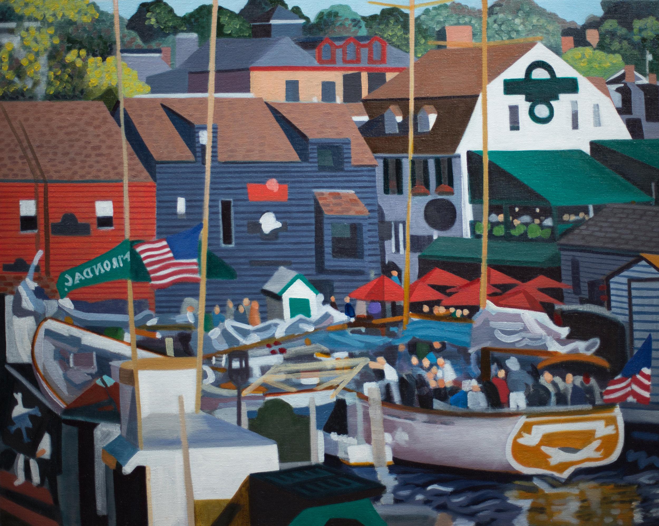 Bowen's Wharf.jpg