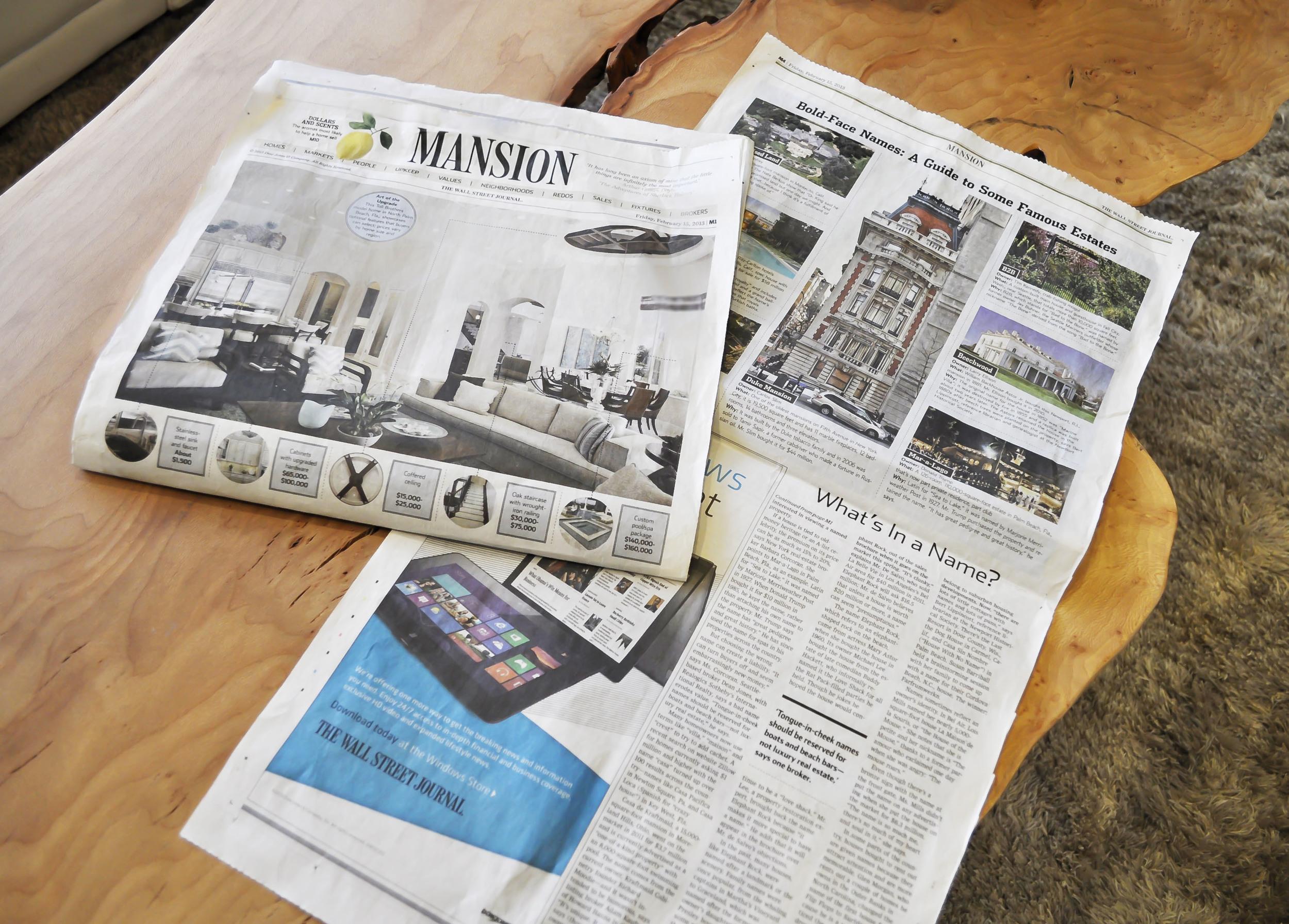 MansionMansion Blog Photo.JPG