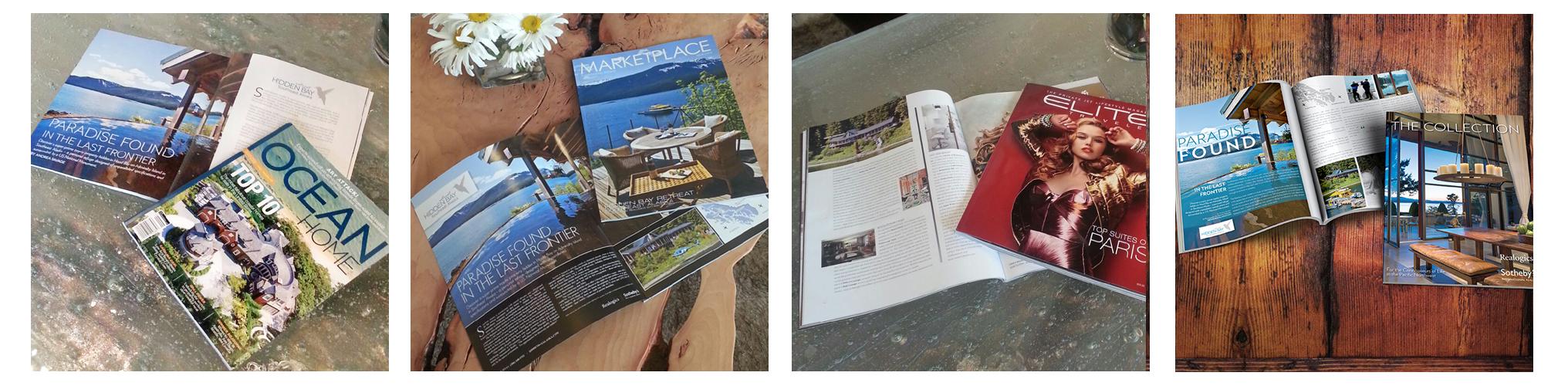 Magazine Triptic.jpg