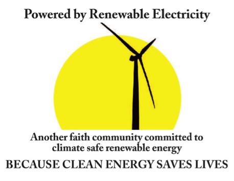 RenewableSign.png