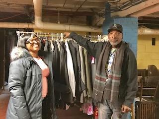 NBNS CLothes Closet duo_web.jpeg