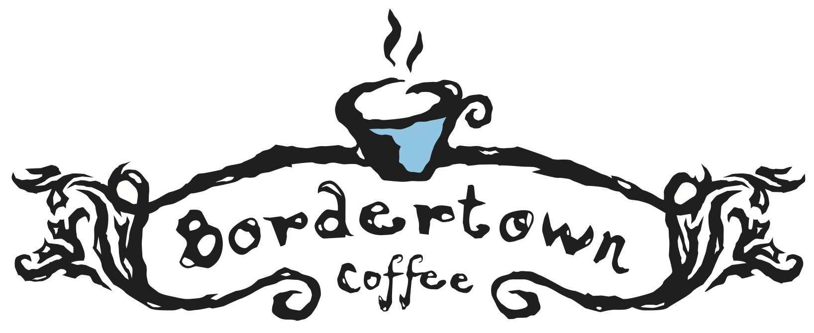 Bordertown_Logo_HiRes 2 trimmed.jpg