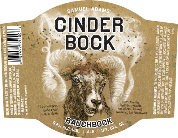 Cinder-Bock-body-label.png
