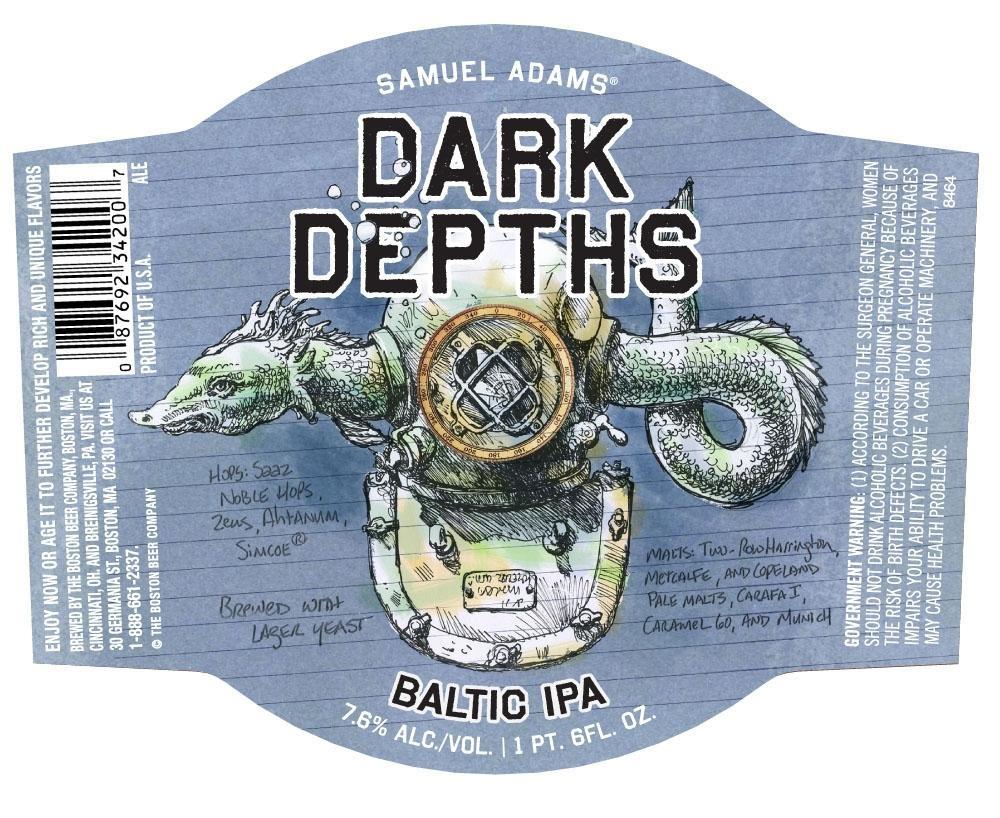 Sam-Adams-Dark-Depths.jpg