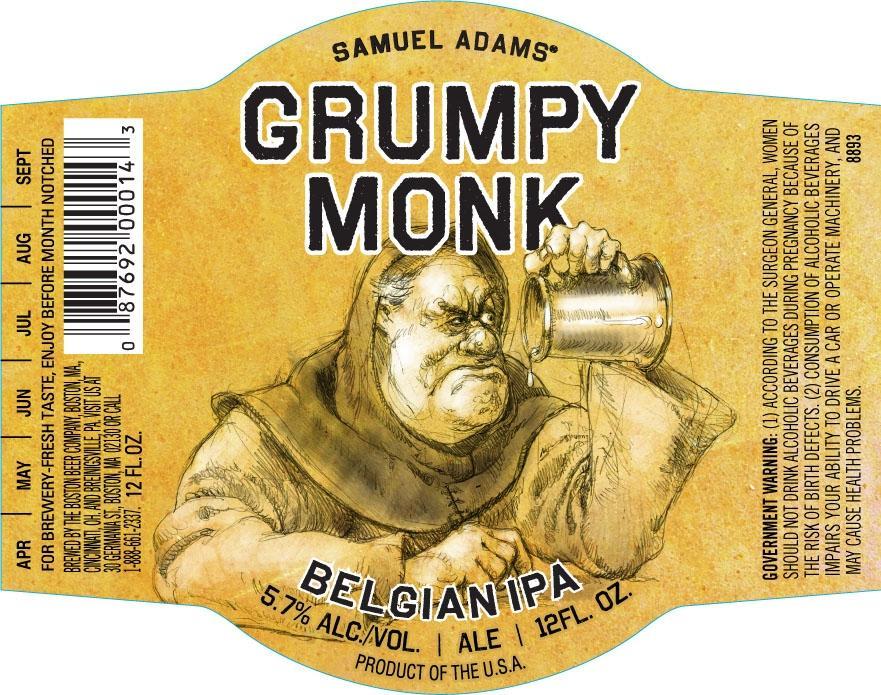 Sam-Adams-Grumpy-Monk-.jpg