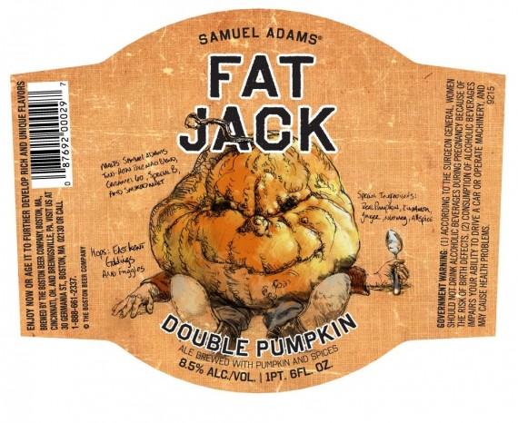 Sam-Adams-Fat-Jack-570x466.jpg