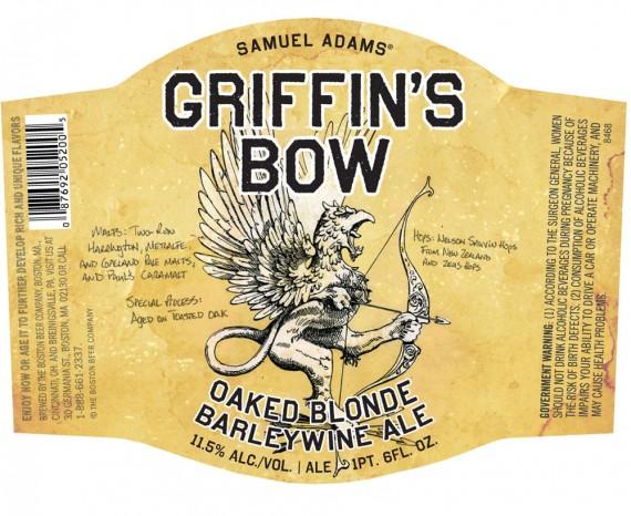 Sam-Adams-Griffins-Bow-570x466.jpg