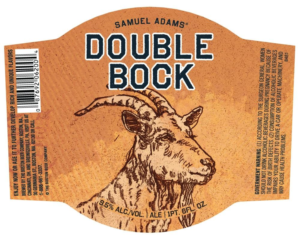 Double-Bock-body-label-22-oz.jpg