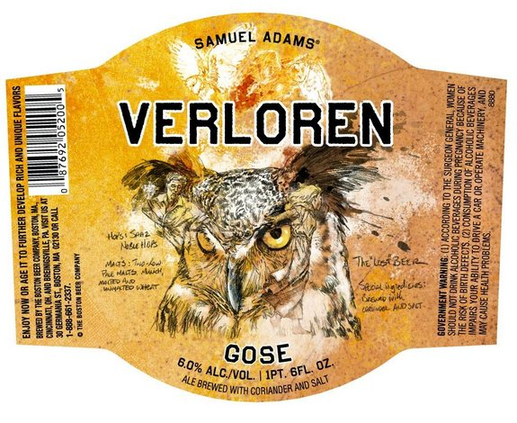 Verloren-Body-label-575.jpg