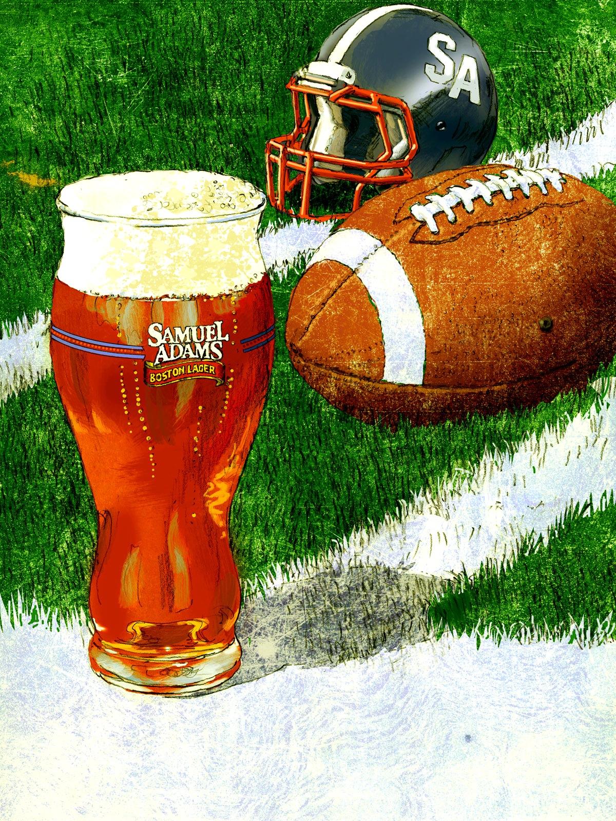 football easel art.jpg