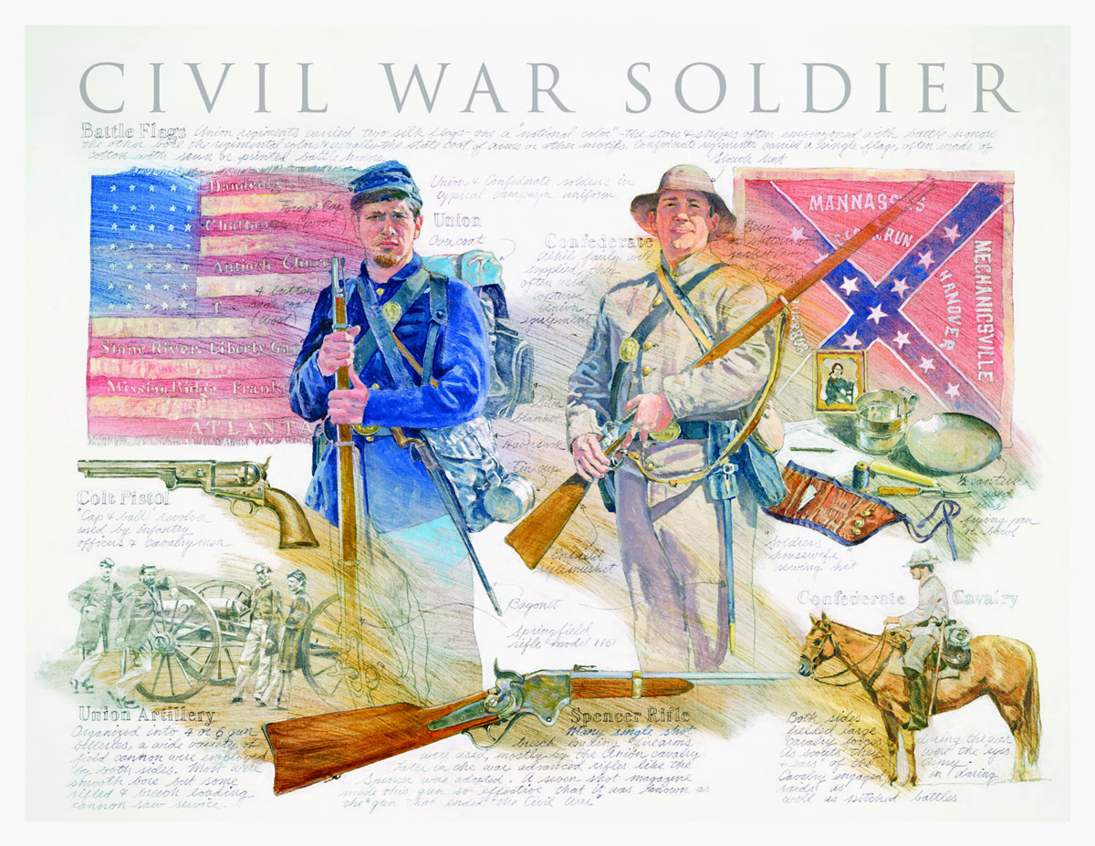 civil war poster.jpg