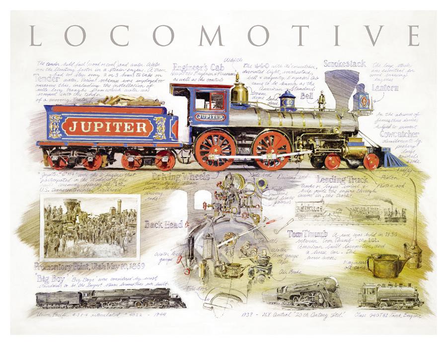 locomotive 150.jpg