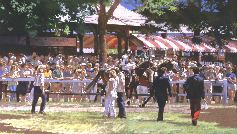 Saratoga Paddock150.jpg