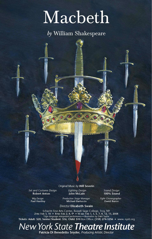 Macbeth Poster .jpg