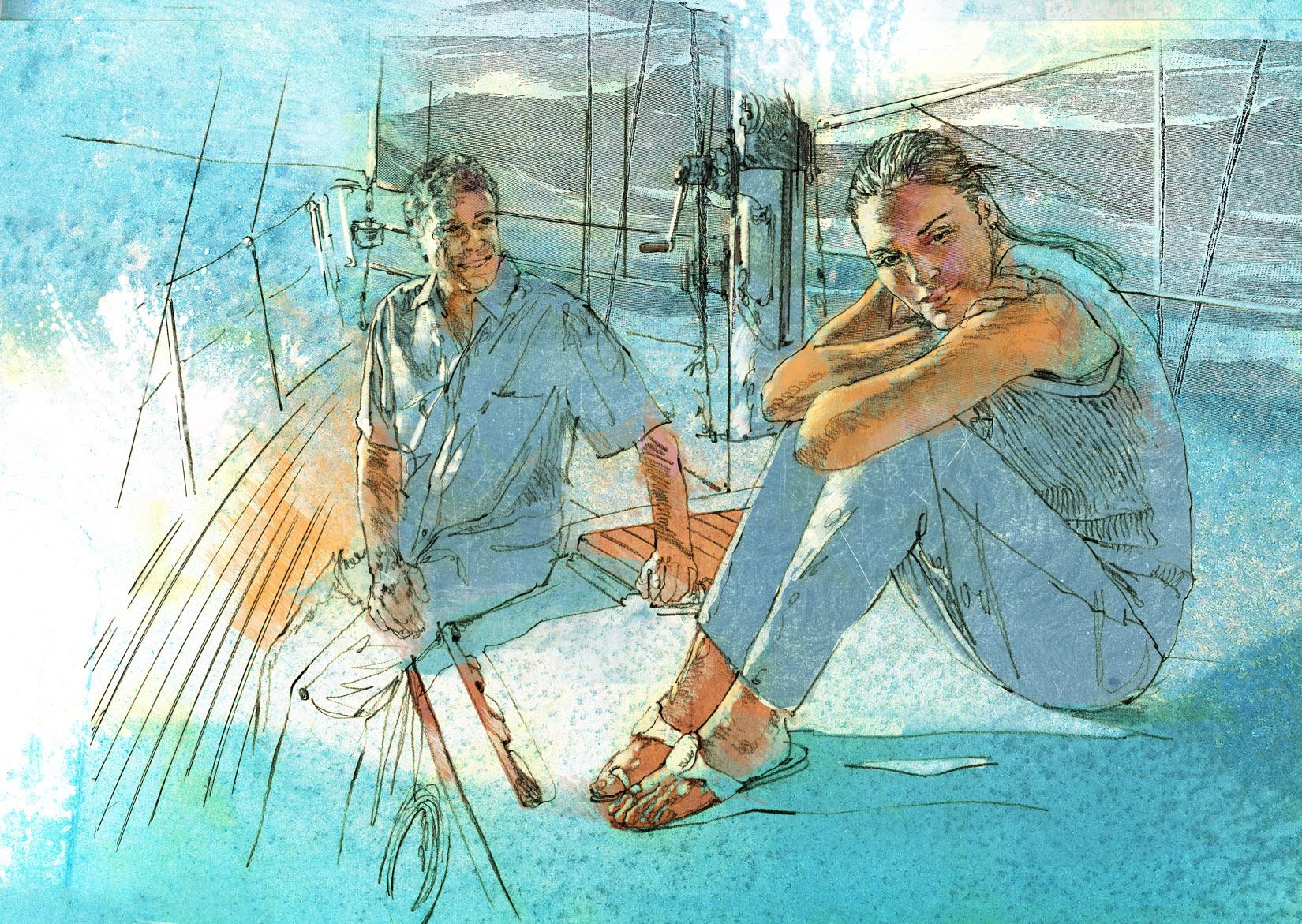 portfolio sailing150.jpg