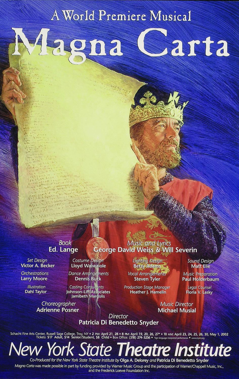 Magna Carta POSTER.jpg