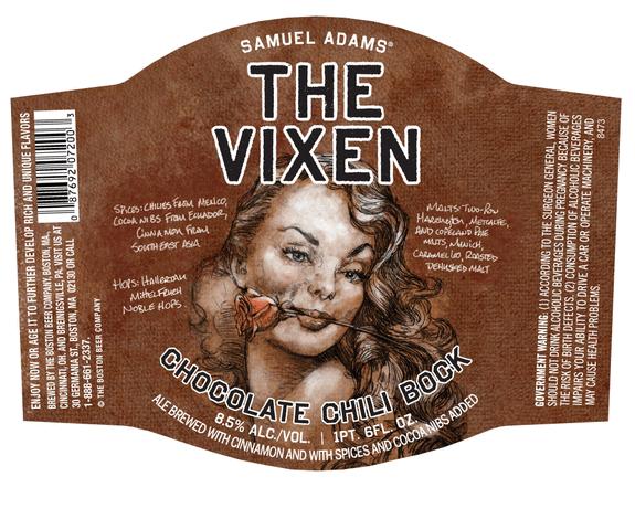 The-Vixen-front-label-1.png