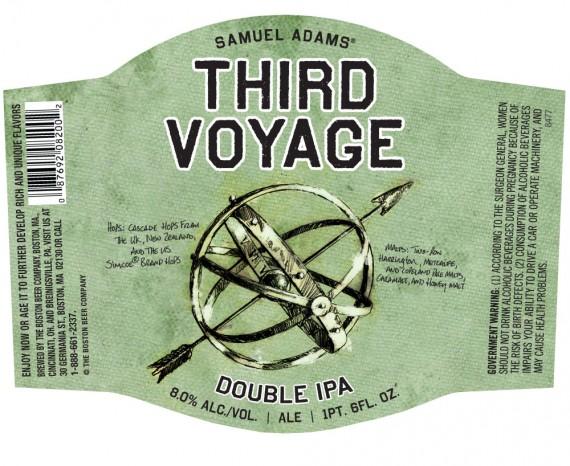 Sam-Adams-Third-Voyage-570x466.jpg