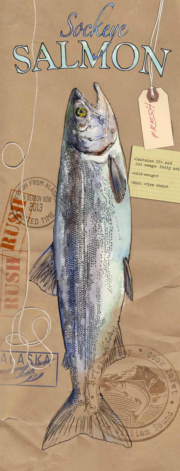 salmon 150.jpg