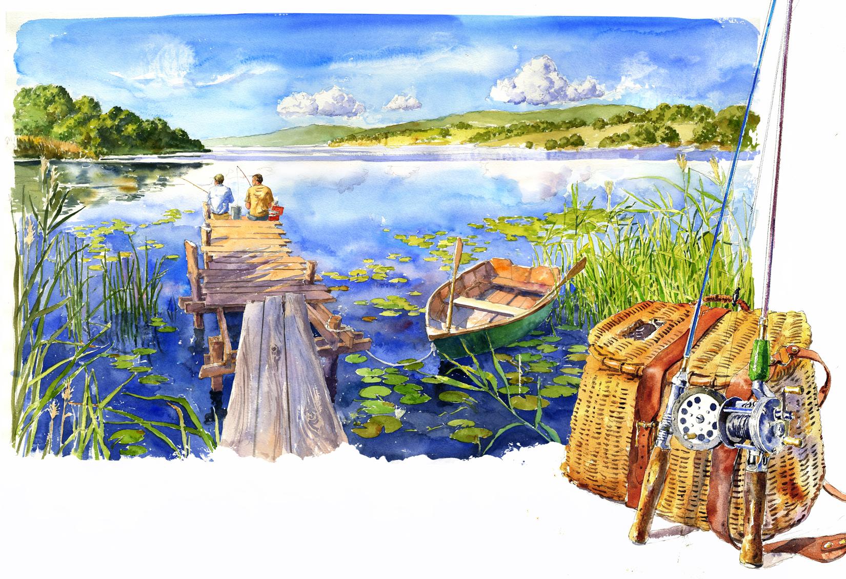 fishingart composite150.jpg