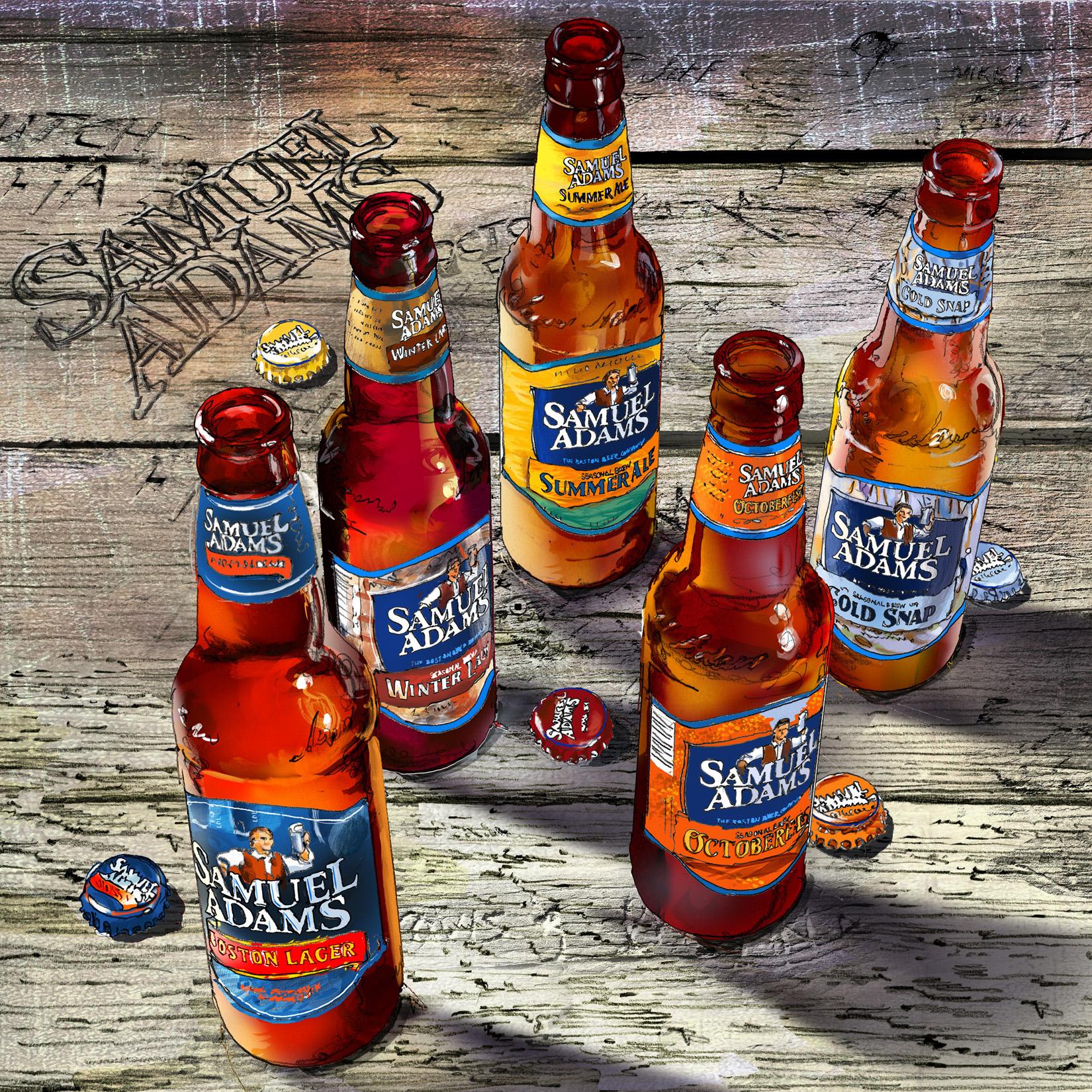 sam adams seasonal bottles150.jpg