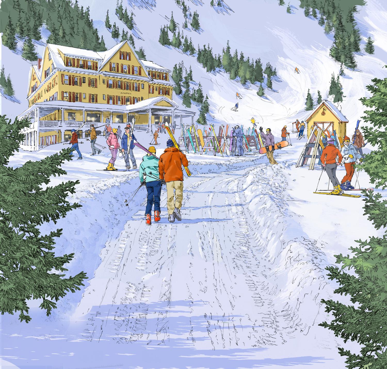covered_bridge_ski_lodge150.jpg