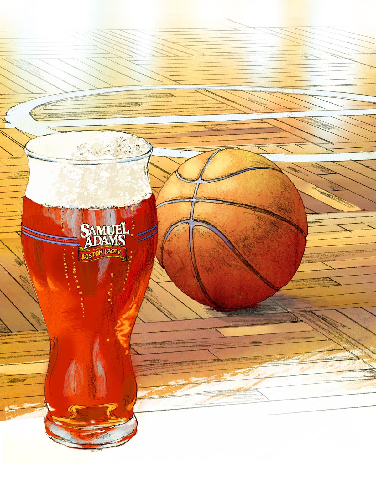 easel basketball 150.jpg