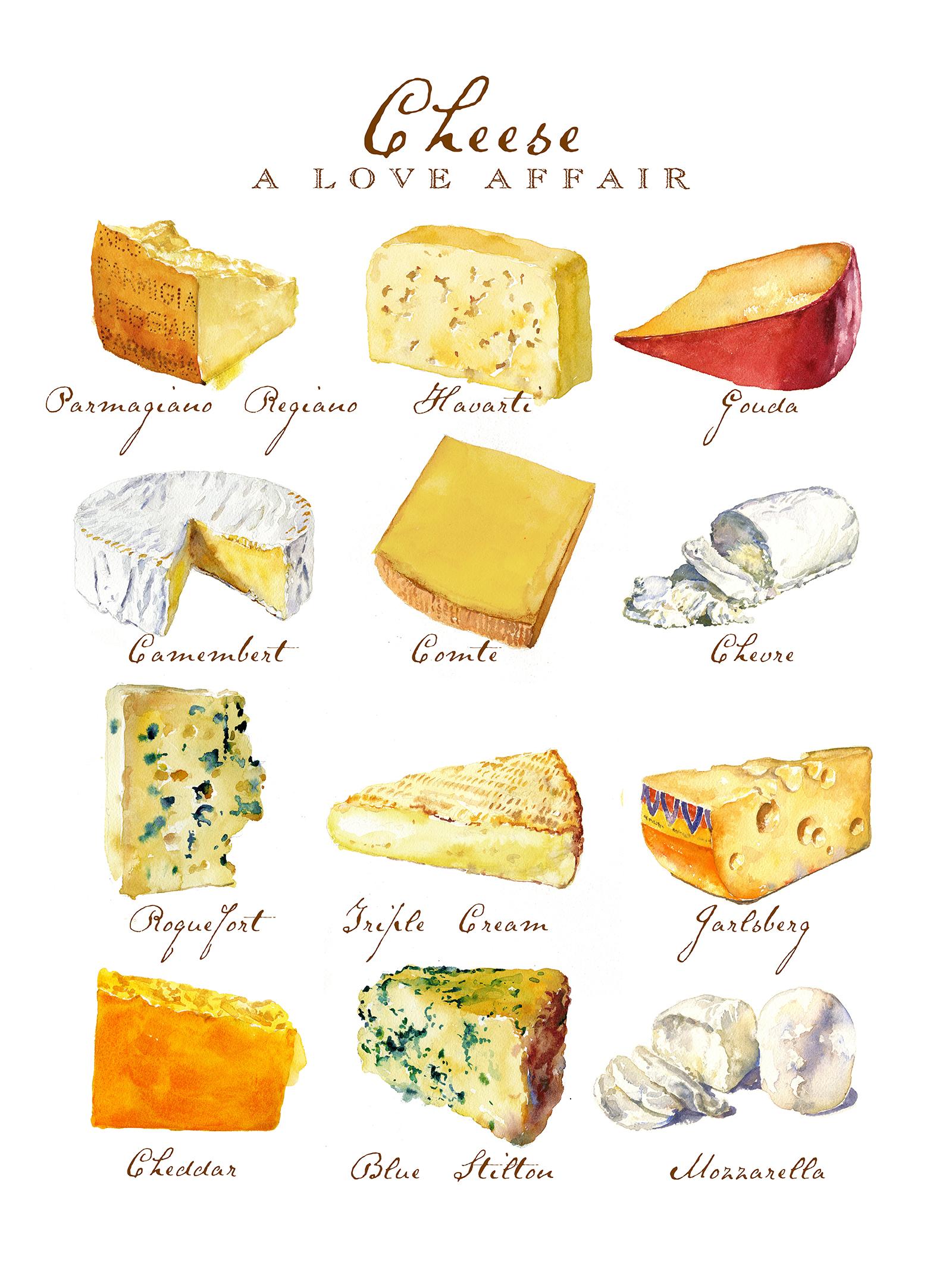 cheese _a_love200.jpg