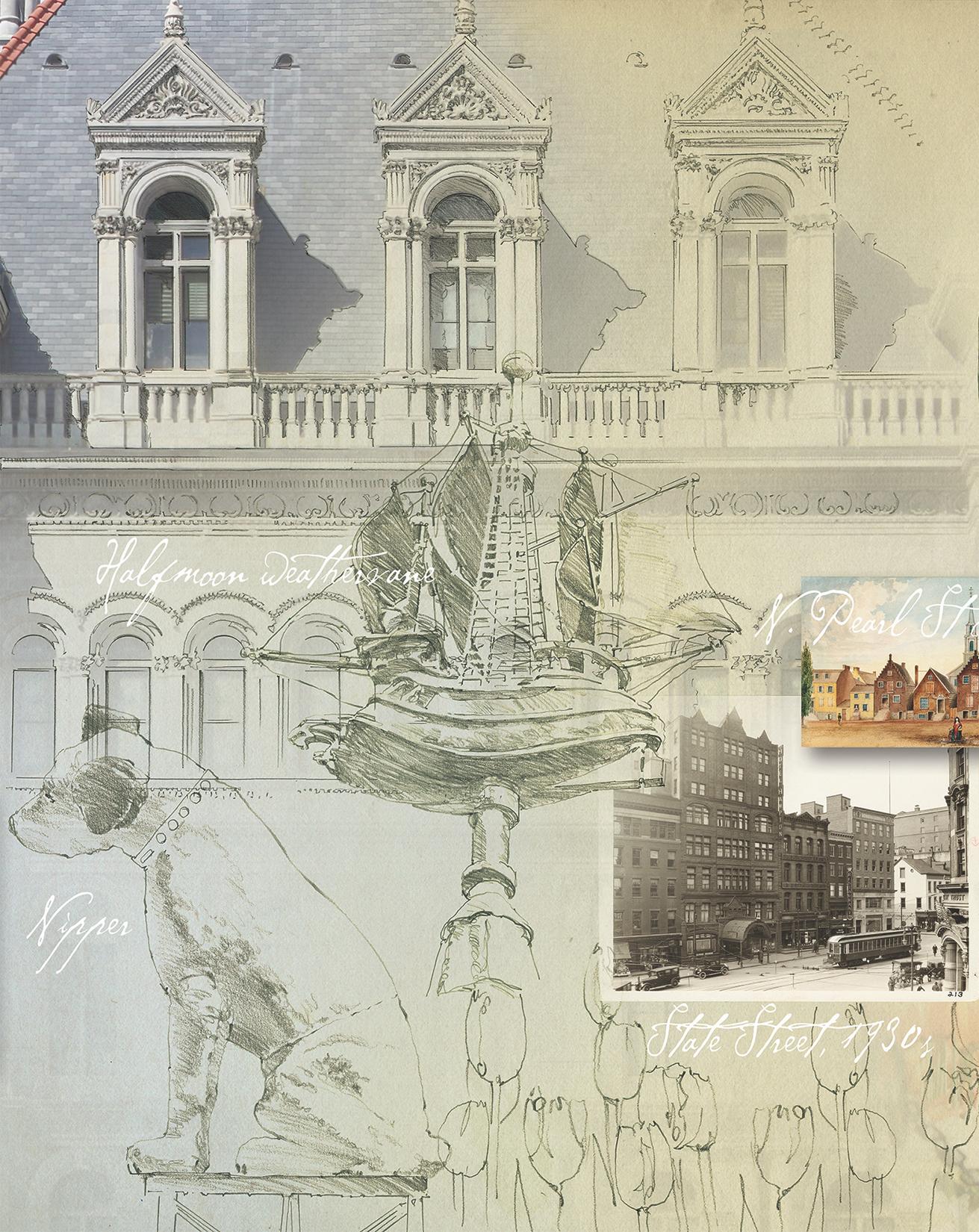 Albany-mural-detail3.jpg