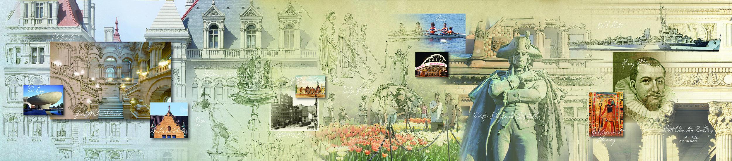 Albany-mural-150.jpg