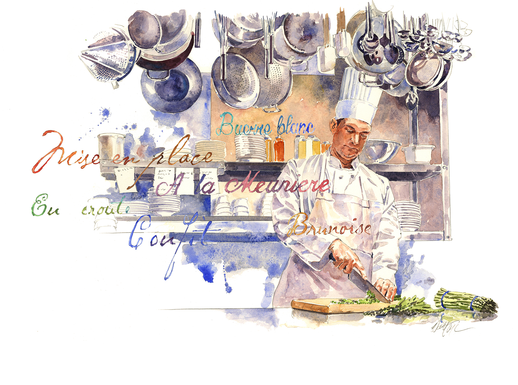 chef watercolor2-150.jpg