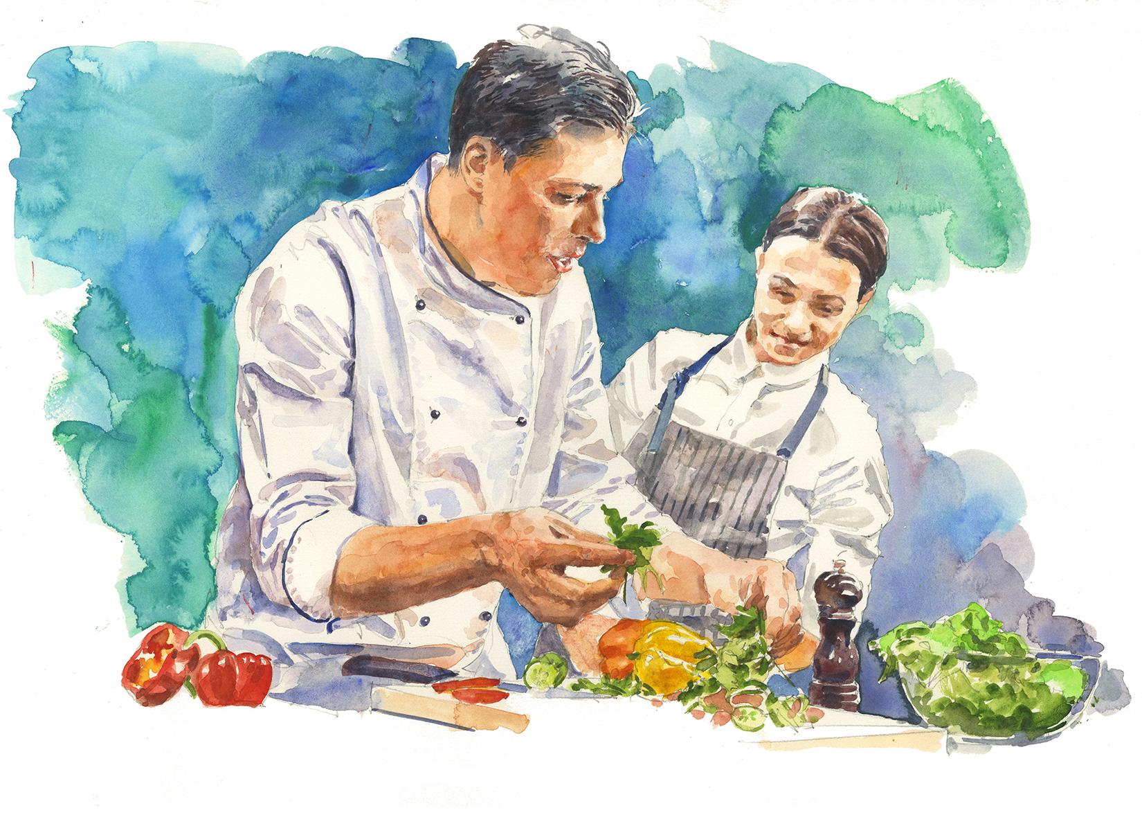 chef watercolor-150.jpg
