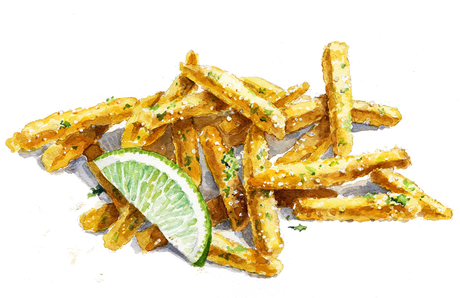 chimi fries150.jpg