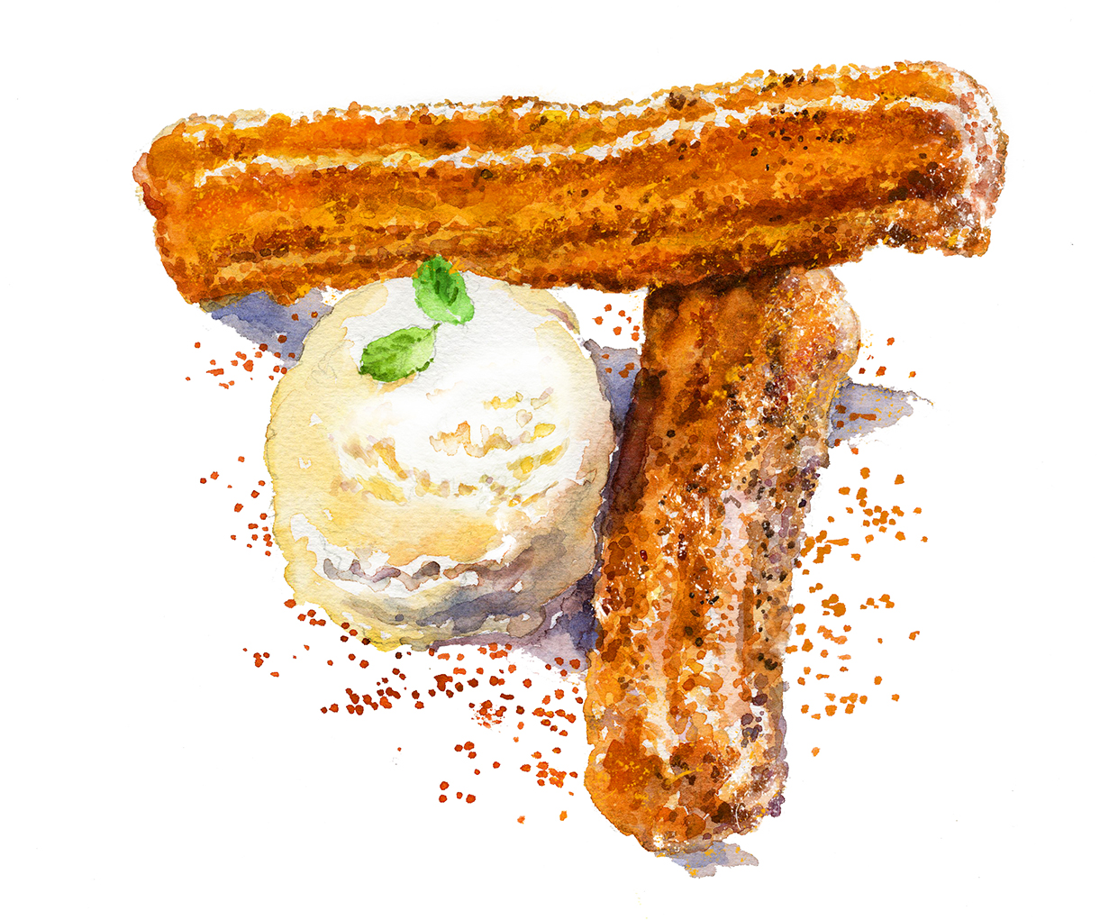churro_ice_cream150.jpg