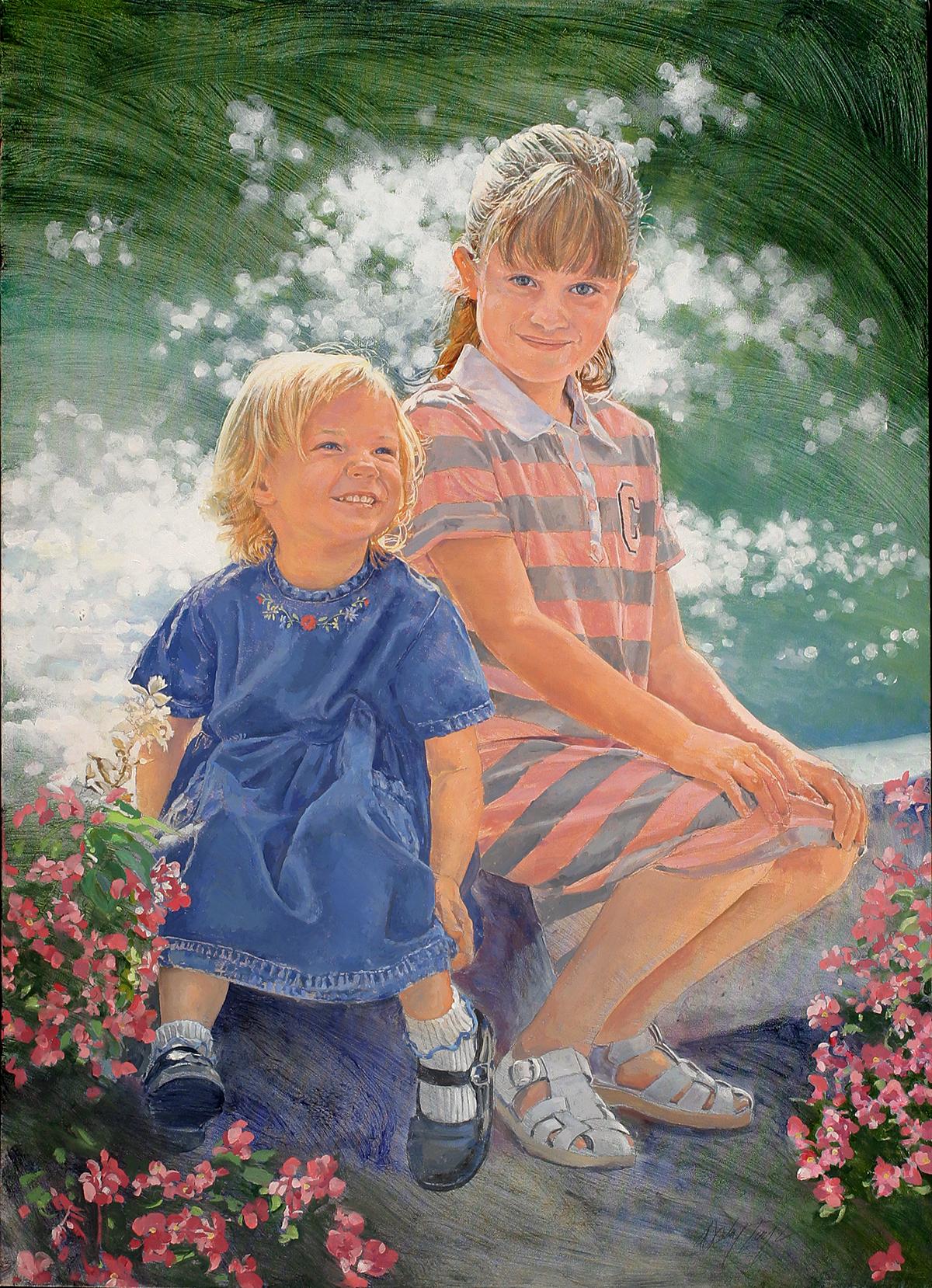 Claire & Olivia.jpg
