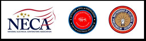 association-logos.png
