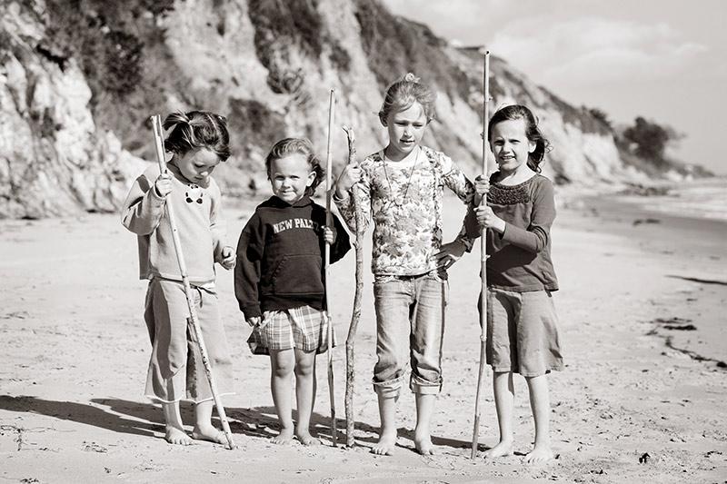 beach_friends_chris_orwig