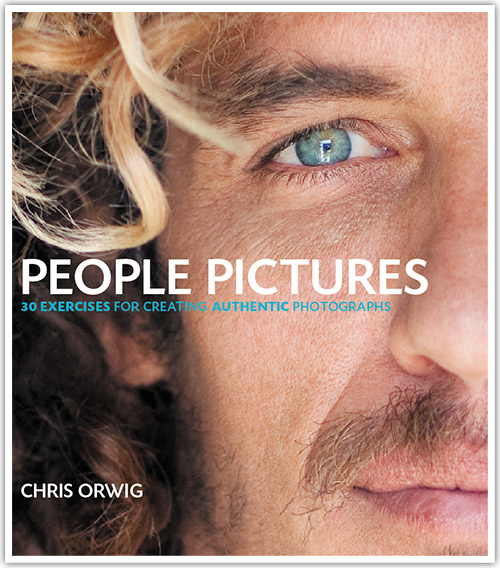 people_pictures_cover