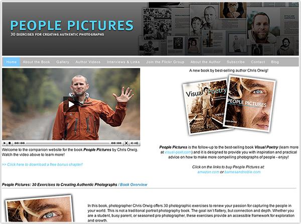 people_pictures_website