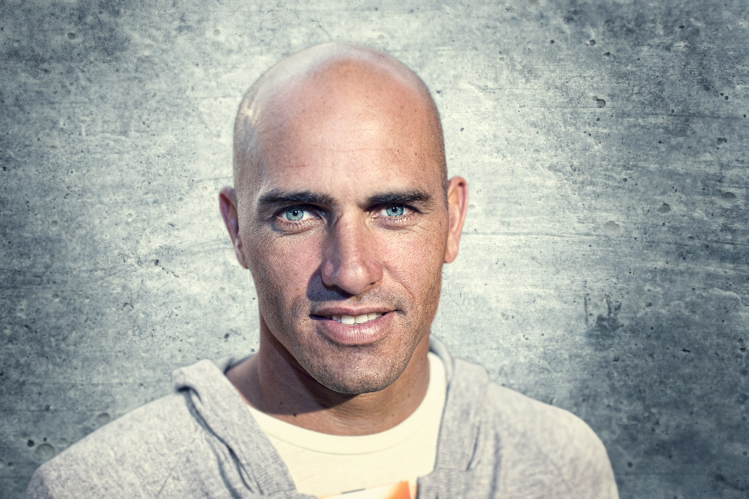 kelly-slater-world-champ.jpg