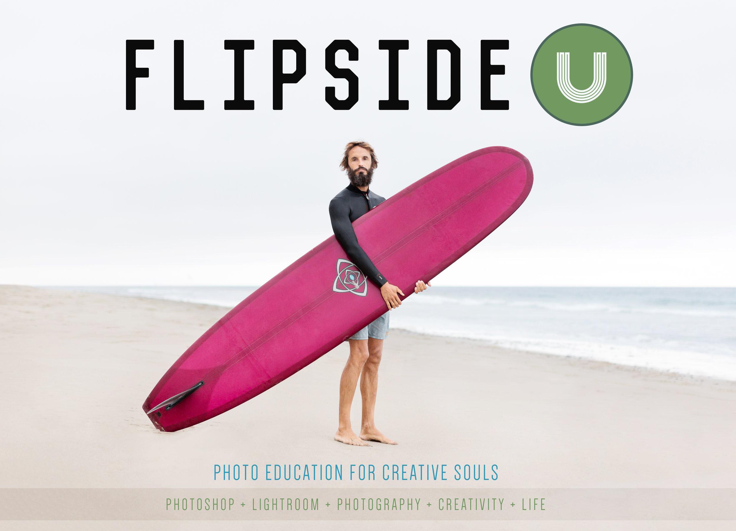 Flipside-2.jpg