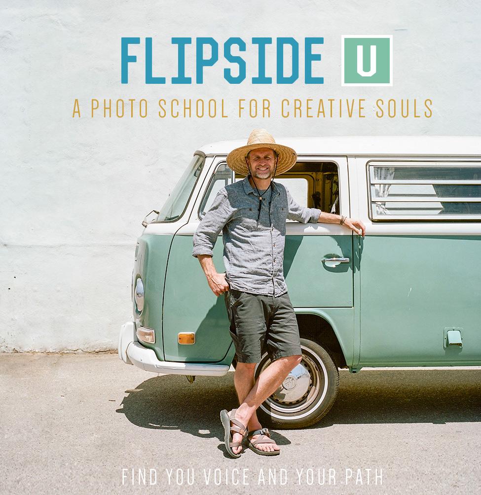 flipside-u.jpg