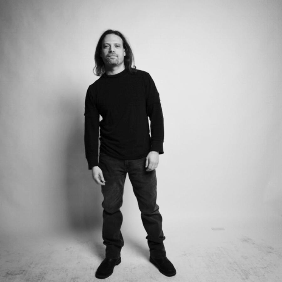 Brian Eisenpresser Guitarist