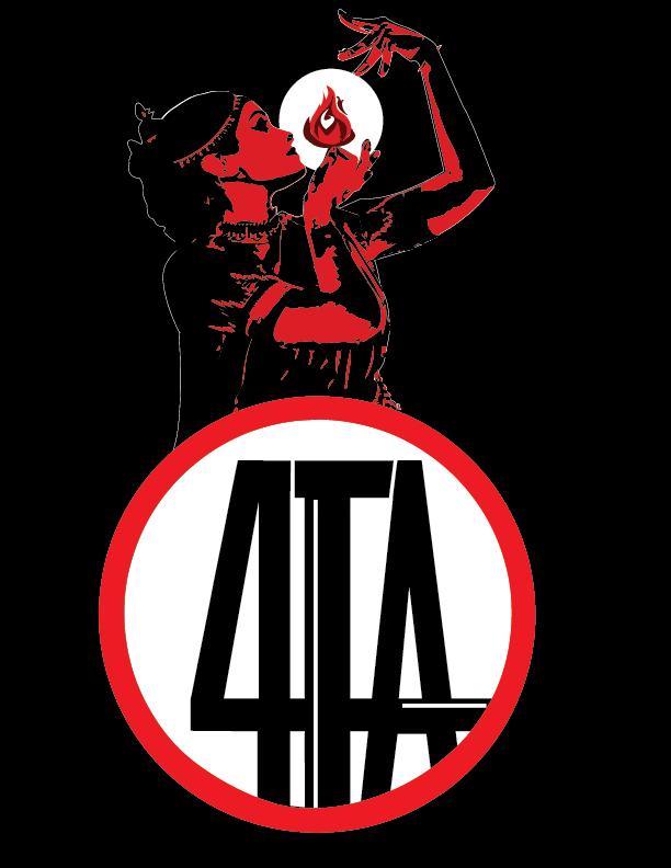 FTA AtFW Logo.png