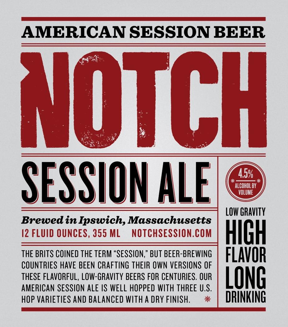 Notch_Ale_WEB_Beer.jpg