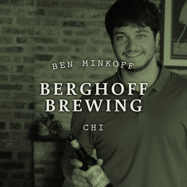 TheHopReview_Berghoff_Thumb_1.jpg