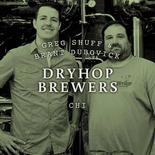 TheHopReview_DryhopBrewers_Thumb_1.jpg