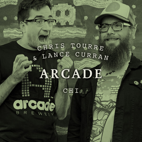 TheHopReview_Arcade_Thumb_1.jpg