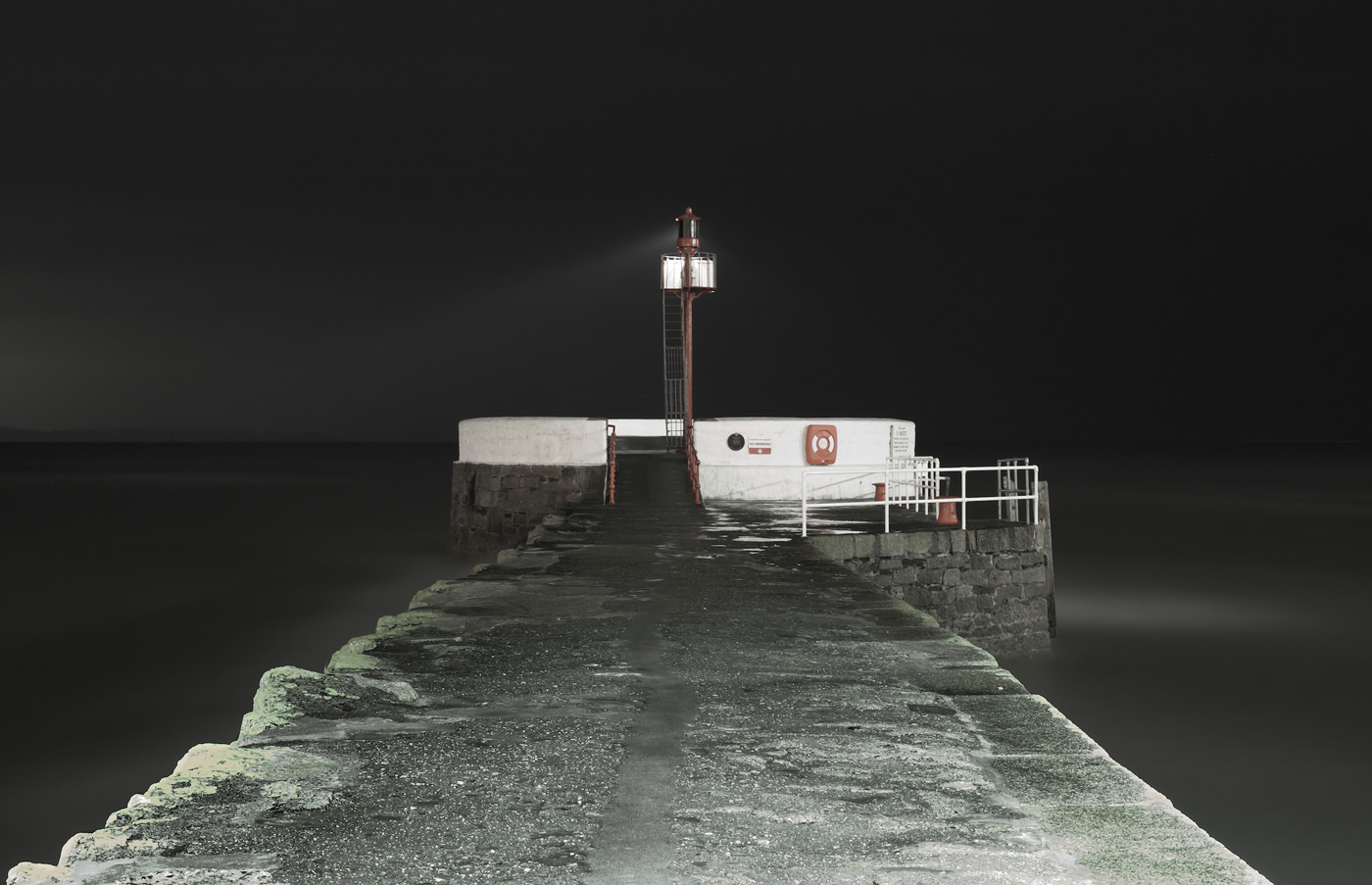 TheHopReview_Harbour_JamesDarling_1