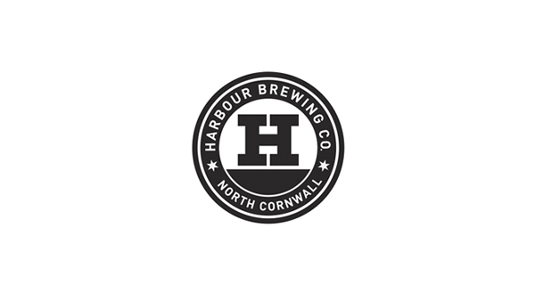 TheHopReview_Harbour_logo